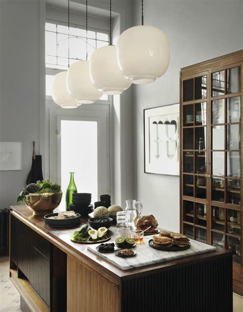 deco cuisine cagne nos idées décoration pour la cuisine décoration