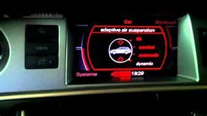 Luftfahrwerk Audi A6 : audi a6 avant 4f druckspeicher luftfahrwerk 16 bar ~ Kayakingforconservation.com Haus und Dekorationen