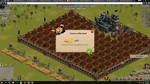 Goodgame Empire Angriff Berechnen : goodgame empire how to get high gold collection without ruining po youtube ~ Themetempest.com Abrechnung