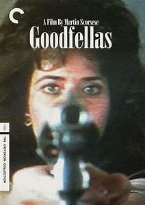 Lorraine Bracco Goodfellas Gun | www.pixshark.com - Images ...