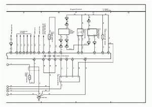 2001 yamaha grizzly 600 engine diagram imageresizertoolcom With wiring diagrams besides yamaha wiring diagram likewise 2001 yamaha fz1