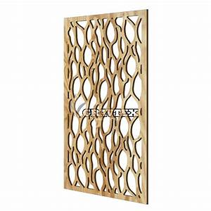 decorative wall panel cello With decorative wall panels