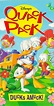 Pictures & Photos from Quack Pack (TV Series 1996–1997) - IMDb