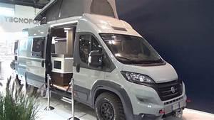 Fiat Ducato Camper Ausbau : motorhome furniture from tecnoform in fiat ducato 4x4 ~ Kayakingforconservation.com Haus und Dekorationen