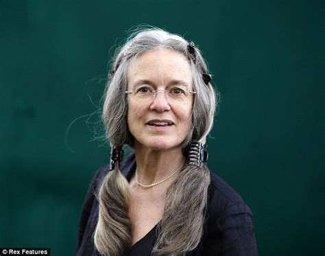 Poet Sharon Olds wins TS Eliot Prize for collection she