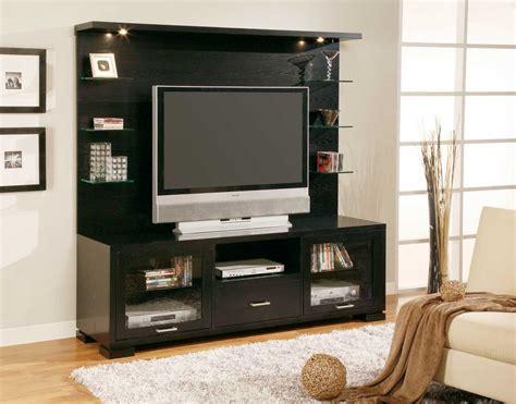 media center furniture marceladick