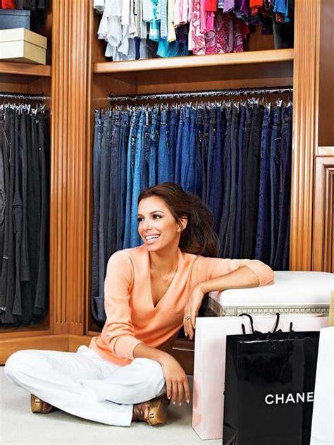 Longoria Closet by 8 Trucs Pour Que Votre Garde Robe N Ait Pas L Air D Un