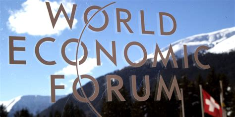 highlights   world economic forum