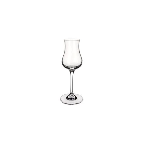 bicchieri villeroy bicchiere grappa villeroy boch function