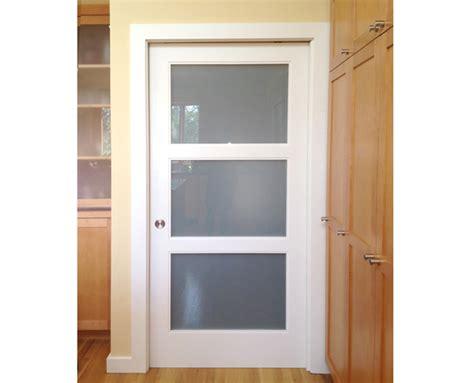 """Pocket Door & 2511 Series Pocket Door Frame Kits""""""""sc""""1""""st. Triple Layer Garage Doors. Door Cabinets. Garage Door Wood Trim. Wifi Garage Opener. Slim Jim Car Door. Town And Country Garage Door. Refrigerator Double Door. 9x12 Garage Door"""