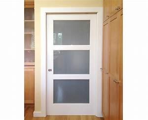 Pocket Door Repairs and Installation | San Jose, Santa ...