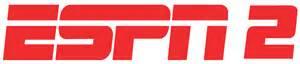 ESPN2 is an American s...