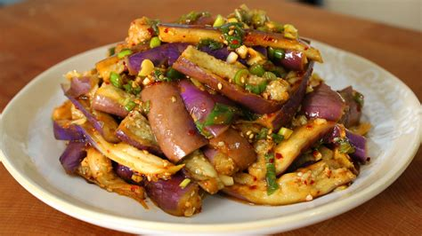 Eggplant Side Dish (gajinamul) Recipe  Maangchicom. Aggravated Assault With A Deadly Weapon Texas. Gantt Chart Software Reviews. 10 Year Refinance Mortgage Rates. Internet Providers In Salem Oregon. Amscot Money Order Tracking Phonak Slim Tip. Best Hair Transplant Doctors In America. Duval Supervisor Of Elections. American Express Airline Partners Platinum Card