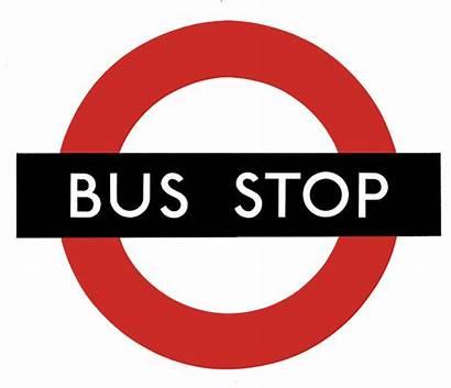 London Iconic Transport Underground History Bus Hans