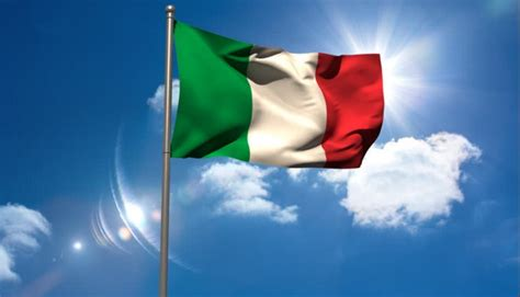 italy colors italian flag what the colors