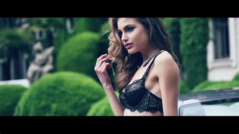 Incanto Very Sexy Fall Winter 20162017 Youtube