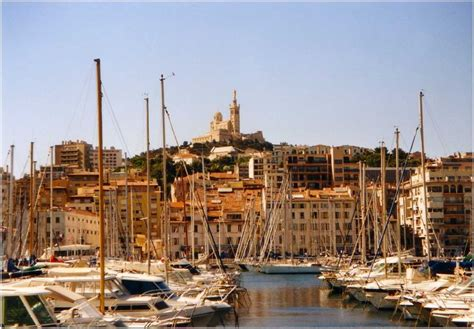 Boat Insurance France by 1000 Images About Toulon France On Pinterest Aix En