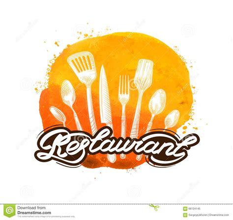 cuisines design industries cuisines design industries amazing with cuisines design