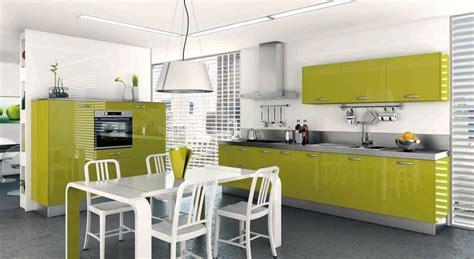 cuisines en bois cuisine moderne verte maison et jouets 35 magasin de