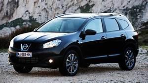 Nissan Qashqai 2012 : nissan qashqai 2011 1366 768 wallpaper 5174 russianlanguage ~ Gottalentnigeria.com Avis de Voitures