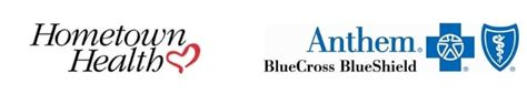 For more information, visit bupaglobalaccess.com. Agent for Hometown Health, Anthem Blue Cross Blue Shield