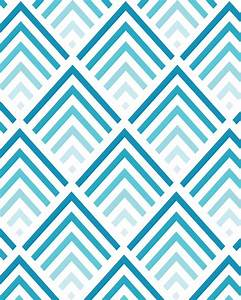 simple patterns tumblr | Q Pattern | Palettes & Patterns ...