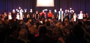 PE's Artuo Teatro, where art and the gospel change lives