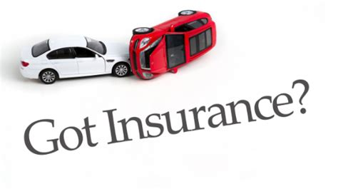 It requires drivers to carry a little extra coverage.if you're a colorado driver, you'll need: Car Insurance Quotes In Colorado