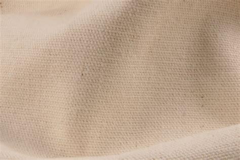 buy beige cotton muslin fabric sewing fabrics