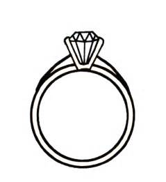 wedding rings clipart engagement rings clip cliparts co
