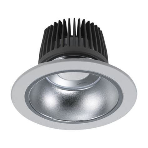 philips led lighted train engine philips led downlights 14w fortimo module id 6901950