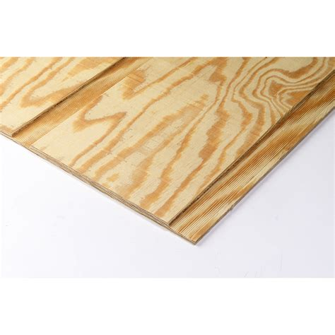 lowes flooring plywood plywood plywood prices lowes