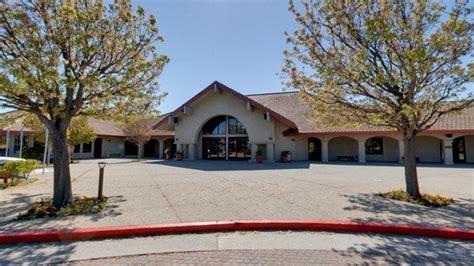 temple preschool louisville the bay church 4725 evora rd concord ca 94520 yp 950