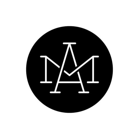 monogram    monogram     flickr