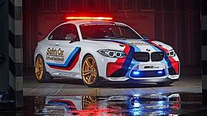 Pack Safety Bmw : pack leaders the hottest safety cars around the world ~ Gottalentnigeria.com Avis de Voitures