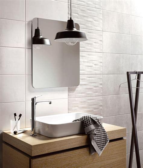 handtuchhalter fürs bad schwarz hochglanz k 252 che
