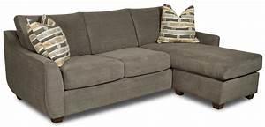 bauhaus sectional sofas hereo sofa With bauhaus sectional sofa with chaise
