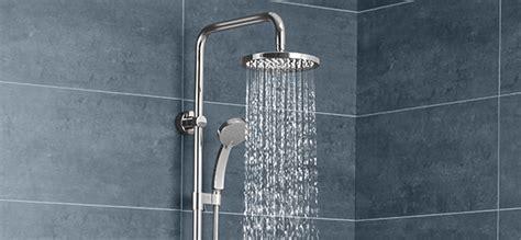 100 pics solution cuisine robinetterie de téréva l expo bain