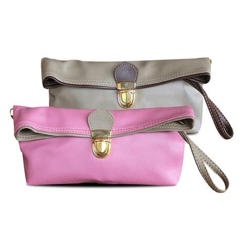 tas wanita sling bag cantik beautycase elevenia