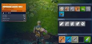 Fortnite Fan Comes Up With New Idea For Looting Early Game