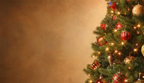 download christmas tree wallpaper hd gallery