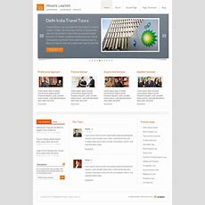 20+ Best Lawyer Wordpress Themes For Law Firms 2018
