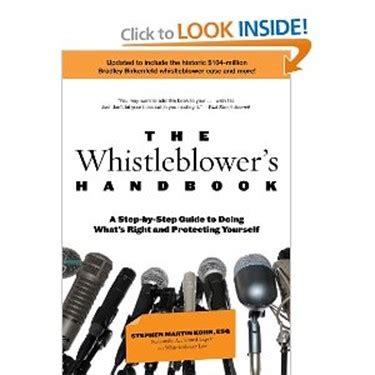 si鑒e social traduction anglais le mot anglais du mois whistle blower le mot juste en anglais