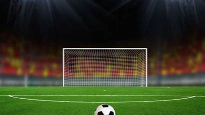 Football Stadium Background Items Wallpapertag Related