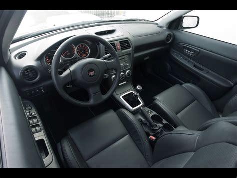 wrx sti interior pict a4 replacement vehicles thread