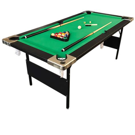 6' Feet Billiard Pool Table Portable Snooker Accessories. Wayfair Table Lamps. Desk Decor. From The Desk Of Notepads. Ikea Small White Desk. Frigidaire Crisper Drawer. Lighthouse Table Lamp. Realspace Dawson Computer Desk. Dining Table Modern
