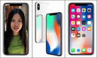 the 1000 1000 iphone x apple finally reveals its autos post