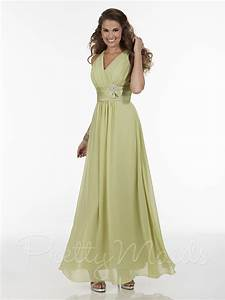 long blush bridesmaid dresses gown and dress gallery With wedding dresses for maids