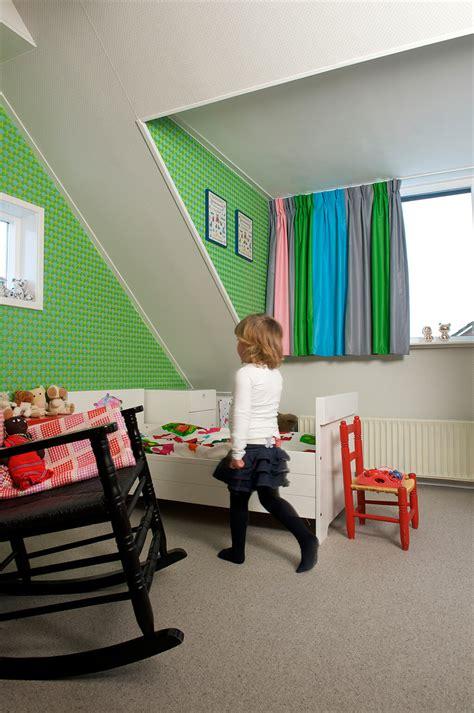Kinderzimmer Rollos Mädchen by Kinderzimmer Rollos Und Plissees Mit Motiven