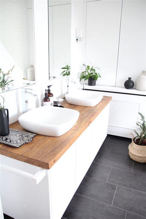 Badezimmer Selbst Renovieren Vorhernachher Pinterest